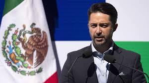 Tiene lineamientos suficientes el futbol mexicano: FMFTiene lineamientos suficientes el futbol mexicano: FMF