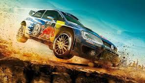 Cambian sede del Rally Dakar