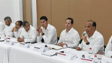 Continuidad de ZEE, no es capricho, es la necesidad imperante de progresar: Javi Paredes