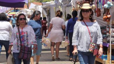 CDMX, Querétaro, Monterrey y Veracruz, atraídos por el arte de Capula