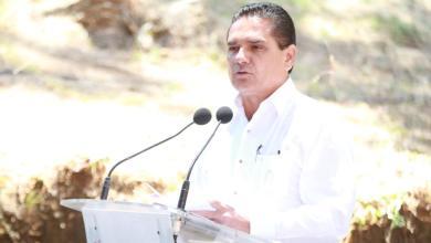 Llama gobernador a impulsar un país sustentable