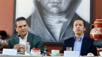 Propone gobernador foro para avanzar juntos en desarrollo de comunidades indígenas
