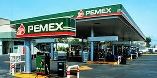 Sorteará gobierno visitas a gasolinerías