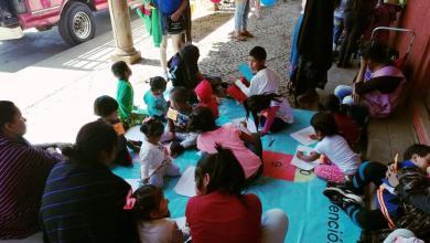 Promueve Sipinna un 30 de abril basado en derechos de niñas, niños y adolescentes