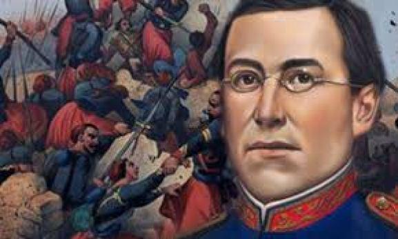 ¿Por qué la Batalla de Puebla se conmemora el 5 de mayo ...