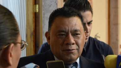 Fortalecer libertad de expresión en Michoacán, prioridad para Fermín Bernabé