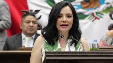 Estado y municipios, ausentes en la regulación de casinos: Adriana Hernández
