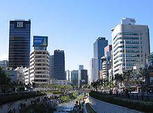 Seúl pide a Pyongyang dejar de generar tensiones militares