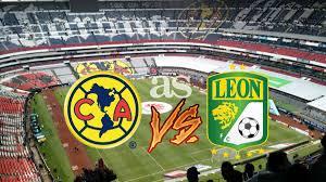 Se reprograma partido de ida entre América y León