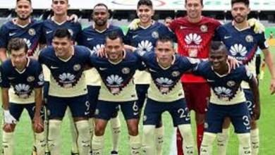 Pide el equipo América aplazar las semifinales