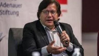 Gana periodista Raúl Olmos Premio Javier Valdez Cárdenas 2019