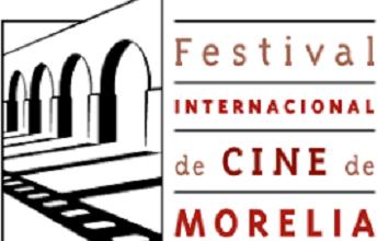 Sin apoyos del Profest, el Festival Internacional de Cine de Morelia