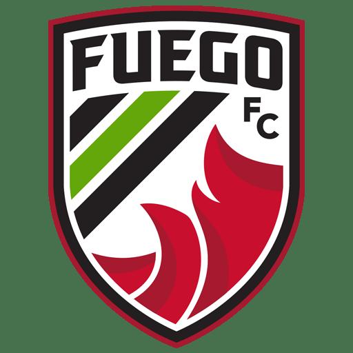 FUEGO FC STORE