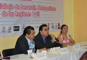 Reunión Puerto Seco (800x556)