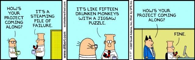 dilbert-drunken-monkeys