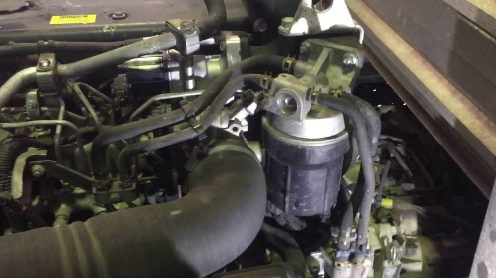 medium resolution of how does the cold filter plugging point affect diesel