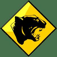Fuel Cat - Premium Fuel Catalyst