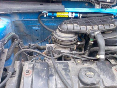 Peugeot 106 03