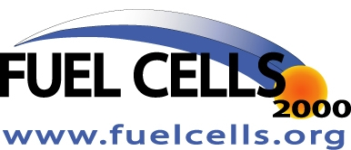 FuelCells2000