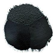 carbon-black-3-grades