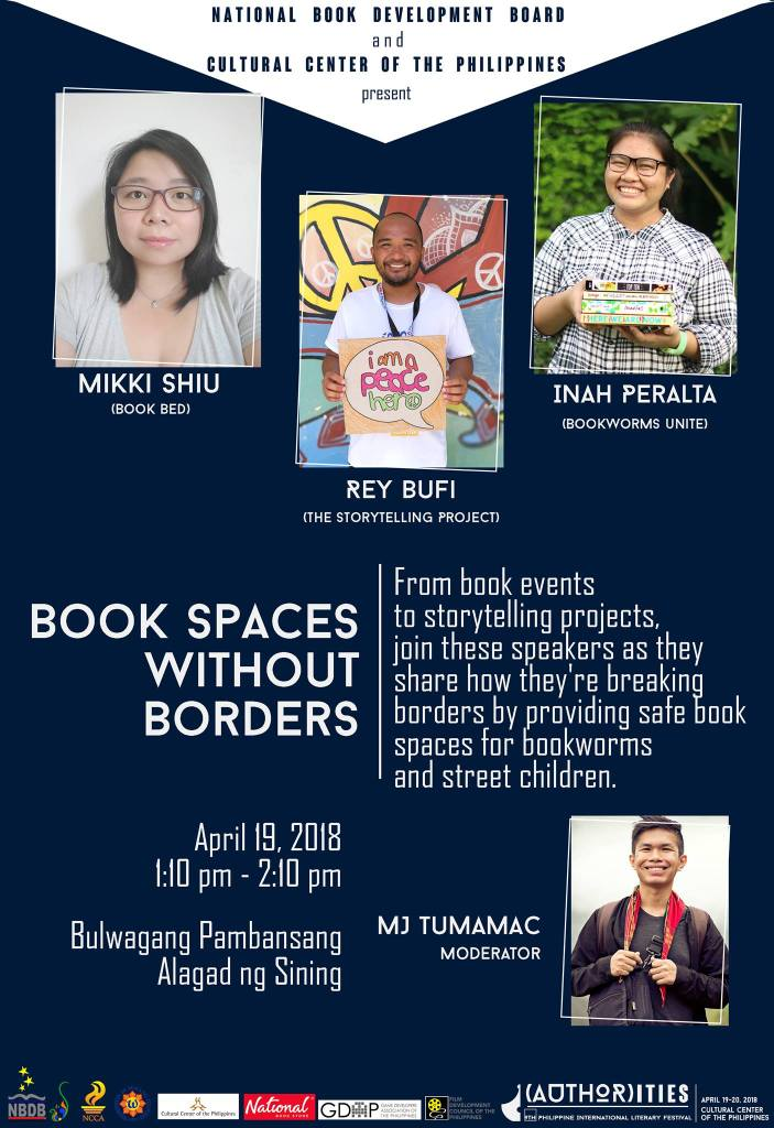 philippine international literary festival 2018