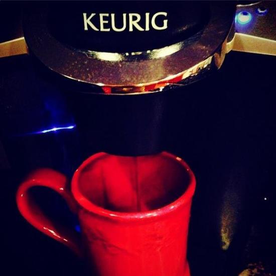 kuregcoffee
