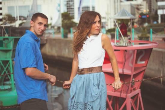 engagement photo 4