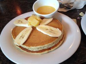 citrus pancakes 2