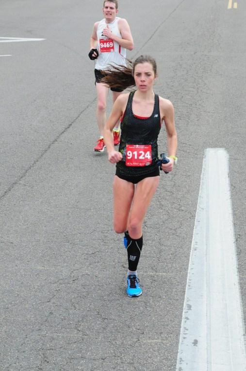 Phoenix Marathon