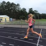 Are Racing Flats Right For You?