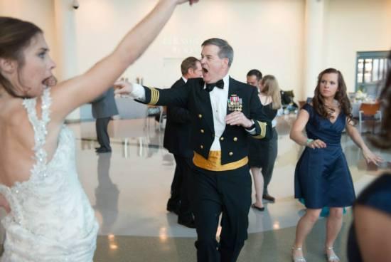 dadlolz dancing