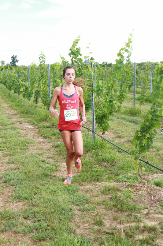 run the vineyards 5