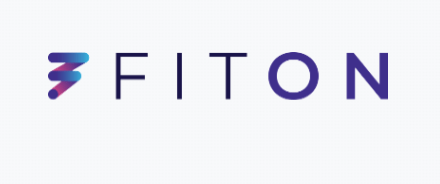 fiton app