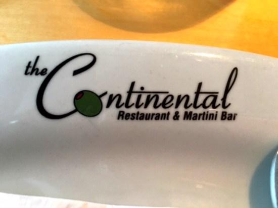 The Continental Philadelphia