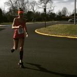 Run for Jack 5k (18:30)