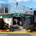 Wayne Hills Diner and Restaurant