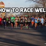 How to Race Well