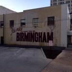 John's City Diner (Birmingham, Al)