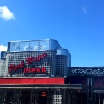 Park Wayne Diner (Wayne)