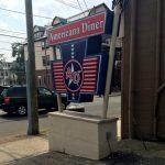 Americana Diner (West Orange)