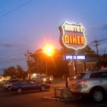 Route 1 Diner-Restaurant (Lawrenceville)