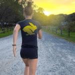 Happy Global Running Day