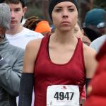 Cupids Chase 5k (18:38)