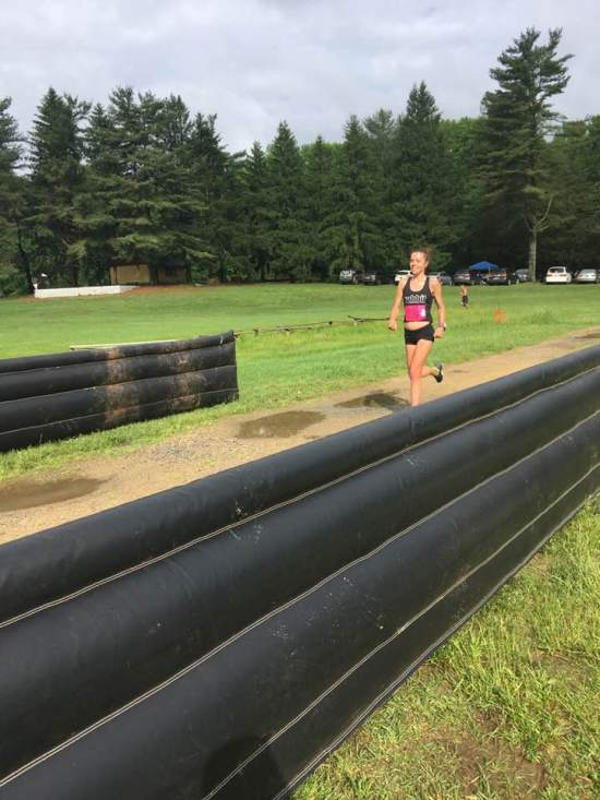 xterra mudlands 10k alloway nj me running
