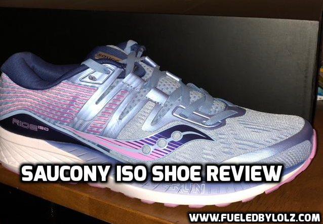 f7b411699c5 Sacuony Ride ISO Shoe Review FueledByLOLZ