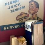 Tito's Diner (Fredricksburg, VA)