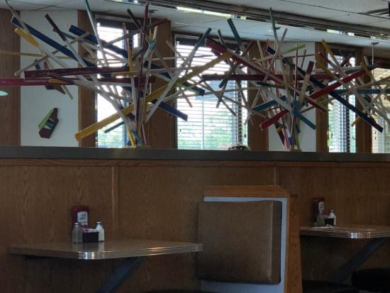 OB Diner Point Pleasant NJ