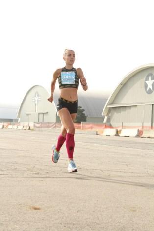 Air force marathon dayton ohio