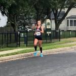 Book It 5k Race Recap