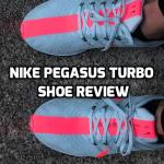 Nike Pegasus Turbo 35 Shoe Review